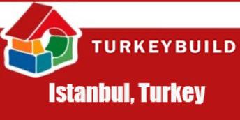 Национальная Миссия Покупателя в рамках Международной специализированной выставки строительства, строительных материалов и технологий «Turkeybuild Istanbul-2018».
