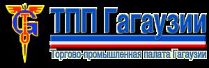 ТПП Banner (RU)-3