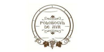 ТПП Гагаузии приглашает виноделов принять участие в конкурсе «Золотая бочка – 2018»