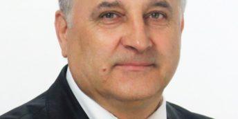 Уважаемый, Петр Михайлович !